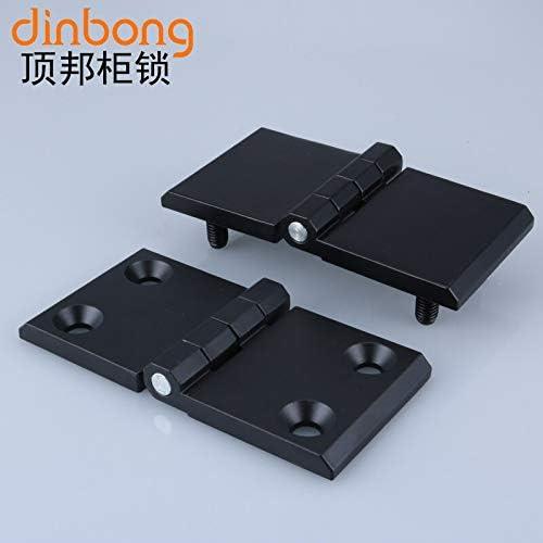 Dinbong CL226-7//7A Hinge Extended Mechanical Equipment Color: CL226-7A Door Hinge Symmetrical Big Hinge