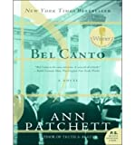 Image of [ Bel Canto - Large Print ] By Patchett, Ann ( Author ) [ 2009 ) [ Paperback ]