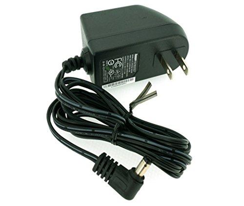 Genuine Sunny Adapter JTA0302C Regulated product image