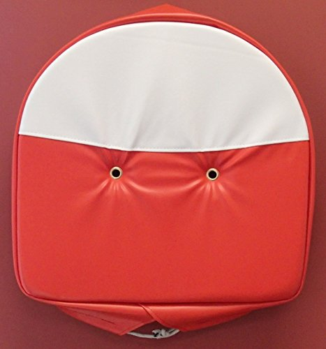t295rw-new-red-white-pan-seat-cover-made-for-case-ih-harvester-tractor