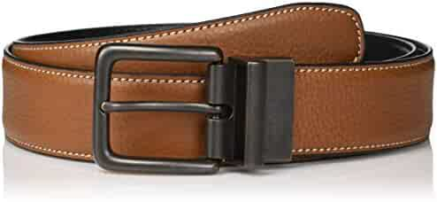 5570830ba0a8 Shopping Amazon.com - Browns - Belts - Accessories - Men - Clothing ...