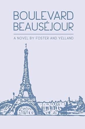 Boulevard Beauséjour