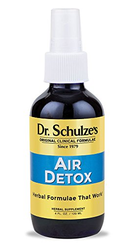 Dr Schulzes Stimulating Disinfects Essential product image