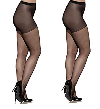 pantyhose for free