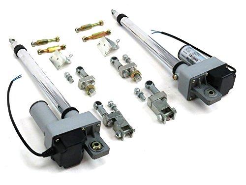AutoLoc Power Accessories 314159 8