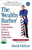 img - for The Wealthy Barber, Updated 3rd Edition [WEALTHY BARBER UPDATED 3RD /E] book / textbook / text book