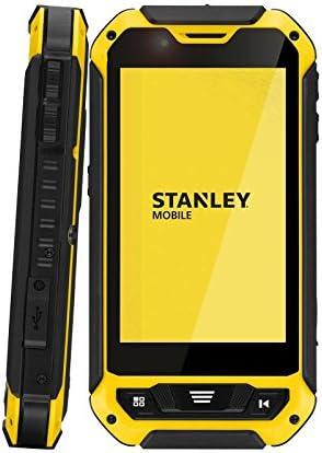Stanley: Amazon.es: Electrónica