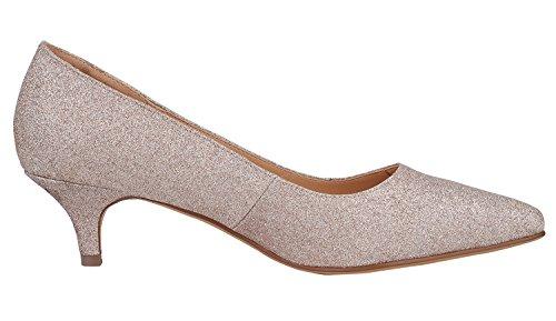 VerocaraPump176 - zapatilla baja mujer, color, talla 43