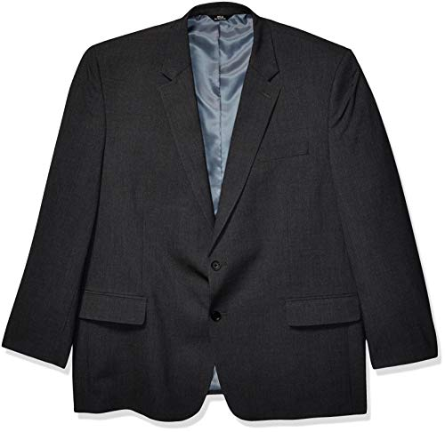 Bestselling Mens Suit Jackets