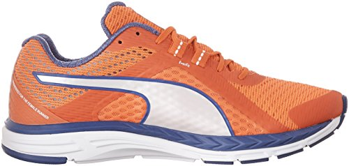 Ignite Bambini Sandali Puma Punta 500 Women's Running high Ankle Shoe Speed Seeker Adventure T Chiusa Sqq46tCw