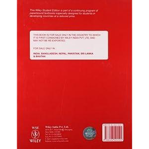 Fundamentals of Thermodynamics 7th Edition