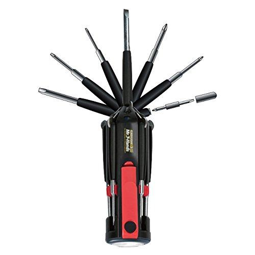 Buy multi blade screwdriver