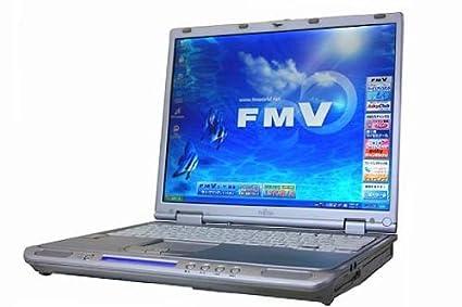 FMV-BIBLO NB18C WINDOWS 8.1 DRIVERS DOWNLOAD