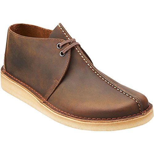clarks-mens-desert-trek-boots-beeswax-11-dm-us