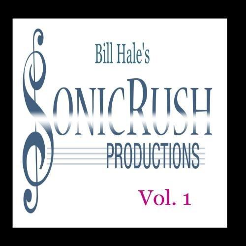 Sonic Rush Productions, Vol. 1