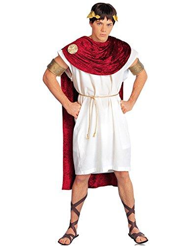 Spartacus Costume - Standard - Chest Size (Spartacus Costumes)