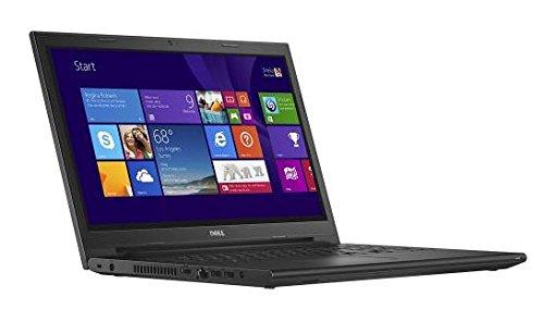 "Dell Inspiron 15.6"" TouchScreen Laptop Computer - 1.9GHz Intel Core i3-4030U / 8GB DDR3 / 750GB HDD / DVDRW / Windows 8.1"
