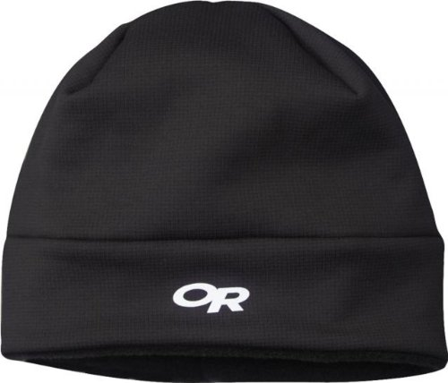 outdoor-research-wind-pro-hat-black-small-medium