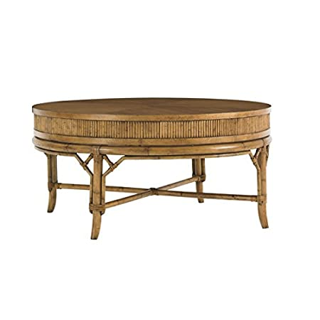 41Ebvy2h5mL._SS450_ Beach Coffee Tables and Coastal Coffee Tables