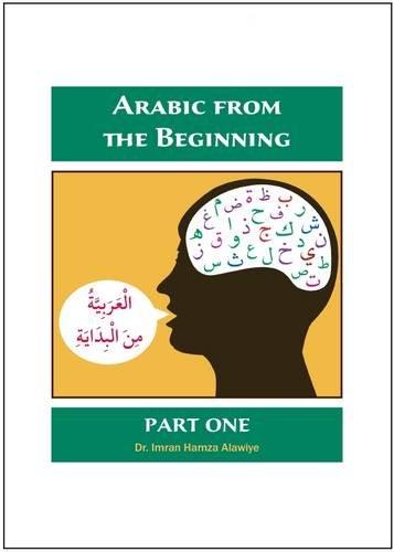 [E.b.o.o.k] Arabic from the Beginning: Part One<br />RAR
