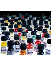 Lorann Hard Candy Flavoring Oils You Pick The Flavors 12 Pack + One Dram Dropper