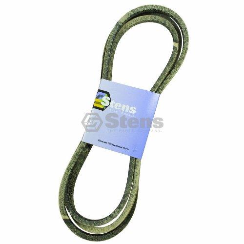 Stens OEM Replacement Belt, Hustler 791988, ea, 1