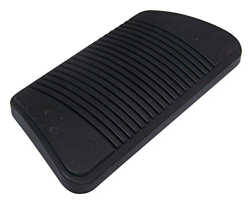 Most bought Pedal Pads