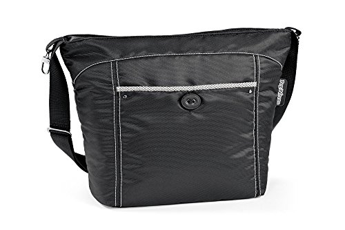 Peg Perego Borsa Diaper Bag, Synergy