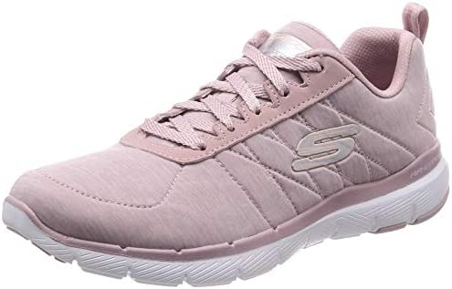 SKECHERS FLEX APPEAL Love Your Style Womens 8.5M Running