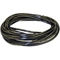 Genuine Tristar Exl Mg1 Mg2 A101 Series Vacuum Cleaner Electric Power Cord