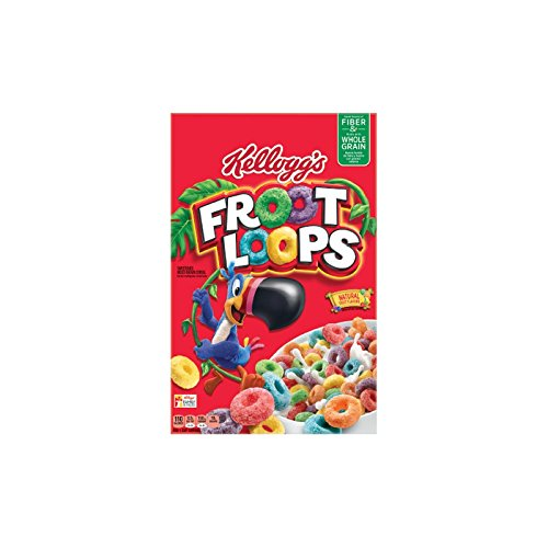 kelloggs-froot-loops-fiber-and-whole-grain-345-grams
