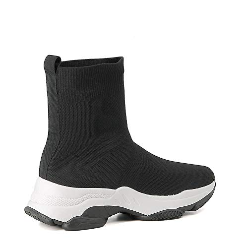 Noir Dad Chaussettes Misstic Baskets Shoes OBfTfwIqF