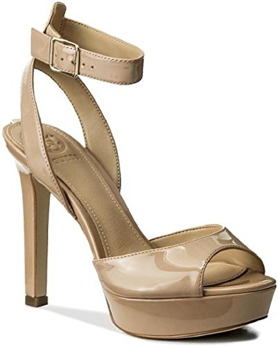 Guess Scarpe Donna FLCT21PAF03 Nude