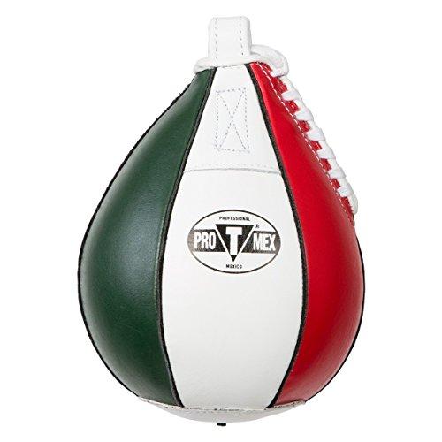 "Pro-Mex Victoria Speed Bag, 4""x7"" (Professional Bag Platform Speed)"