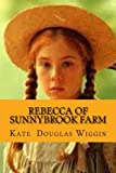 Rebecca of sunnybrook farm (Special Edition)