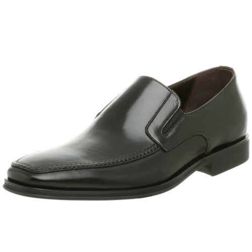 bruno-magli-mens-raging-slip-on-loaferblack-nappa12-m