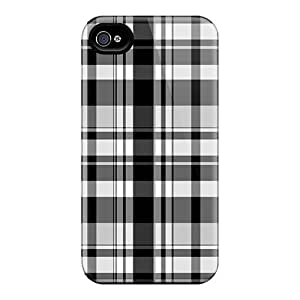 Iphone 4/4s Nxo5923VXQc Customized High-definition Oakland Raiders Image Excellent Hard Phone Case -MansourMurray