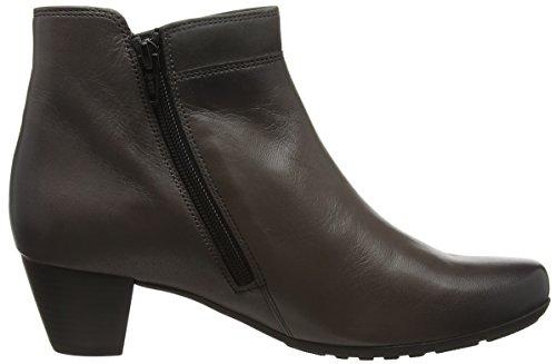 Damen Comfort Stiefel Sport Gabor Kurzschaft 1OYwCq