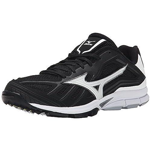nike running jacket nike mens baseball turf shoes