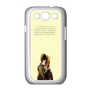 ZK-SXH - Harry Potter Brand New Durable Cover Case Cover for Samsung Galaxy S3 I9300,Harry Potter Cheap Phone Case