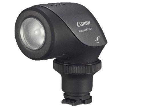 Canon VL-5 Video Light for Mini Advanced Accessory Shoe