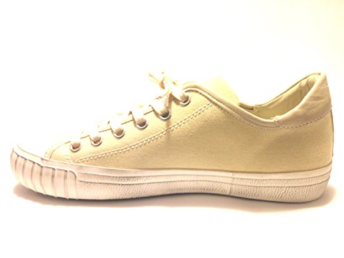 Para El Buen Para La Venta Philippe Model Sneakers Bassa Sabbia Aclaramiento Perfecta Entrega Rápida Venta Venta Barata Genuina Caliente 0FctNY
