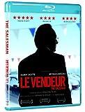 The Salesman / Le Vendeur [Blu-ray] (Version française)