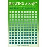 Beating a Rap?, Henry J. Steadman, 0226771407