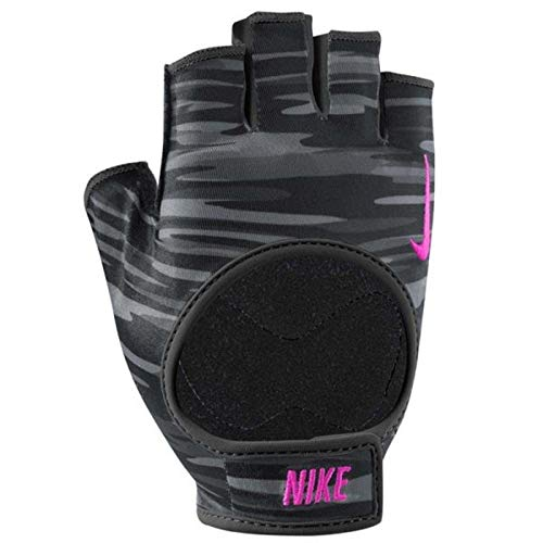 NIKE Womens Fundamental Training Gloves product image