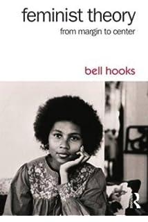 bell hooks summary
