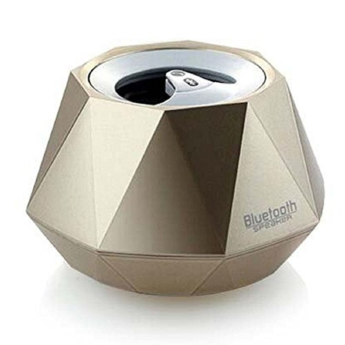 best-giftboomer-vivi-portable-mini-bluetooth-speaker-best-stereo-diamond-speaker-shape-with-built-in