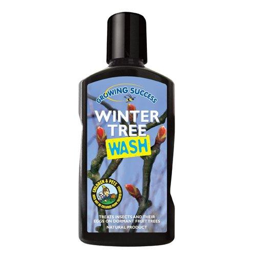 Growing Success Winter Tree Wash, 450 ml