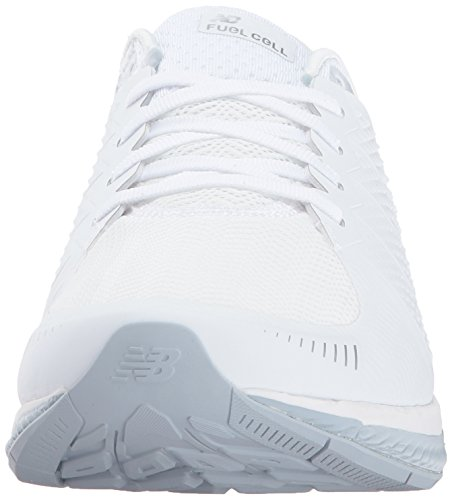 Balance Running Men's Grey FLCLV1` New White Shoe OqUwwfA
