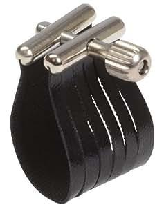 Abrazadera Rovner SS-1R Clarinete Sib